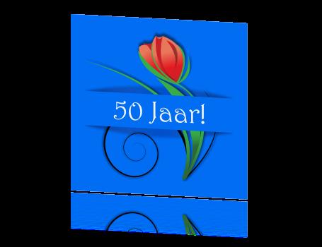 50 dating gratis Hardenberg